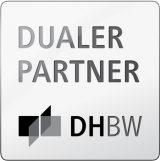 DHBW-Partner