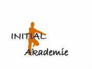 Initial Akademie